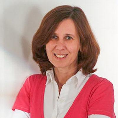 Regina Gaida